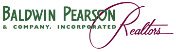 Baldwin Pearson & Company, Inc.